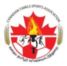 Canadian Tamils Sports Association